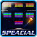 Brick Breaker Special Edition Android