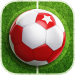 Bouncy Football Android
