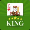 Android King - Rıfkı Resim