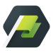 Primer by Google Android