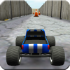 Android Toy Truck Rally 3D Resim