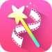 VideoShow: Video editor &maker Android