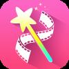 Android VideoShow: Video editor &maker Resim