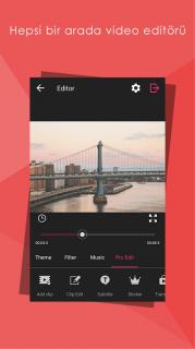 VideoShow: Video editor &maker Resimleri
