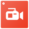 Android AZ Screen Recorder Resim