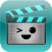 Free Video editor Android