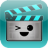 Android Free Video editor Resim