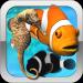Fish Farm Android