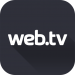 Web TV Android