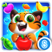 Hungry Babies Mania Android