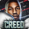 Android Real Boxing 2 CREED Resim