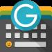 Ginger Klavye Türkçe+Ingilizce Android