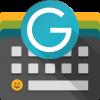 Android Ginger Klavye Türkçe+Ingilizce Resim