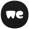 Android WeTransfer Resim