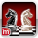 Chess Master Android