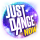 Just Dance Now Android indir