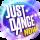 Just Dance Now indir