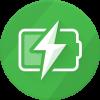 Android NextBattery - Pil Resim