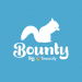 Bounty Android