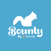 Android Bounty Resim