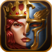 Clash of Queens:Dragons Rise Android