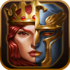 Android Clash of Queens:Dragons Rise Resim