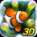 Sim Aquarium Live Wallpaper Android