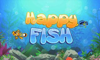 Mutlu Balıklar 3.2 (Android)
