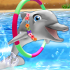 Android My Dolphin Show Resim