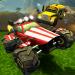 Crash Drive 2 - Multi Oyunu 3d Android