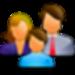 TcMax Demo Aile Soy Ağacı Bul Android
