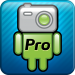 Photaf Panorama Pro Android