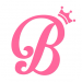 Bestie - Best Portrait Selfies Android