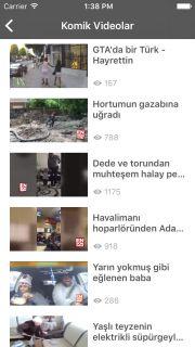 Videonuz Resimleri