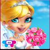 Android Çiçek Kız-Çılgın Düğün Günü Resim