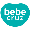 Android Bebecruz Resim