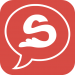 Sanalika Friends Android