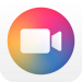 Fideo: Eğlenceli Videolar Android