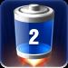 2 Battery - Batarya Tasarrufu Android