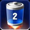 Android 2 Battery - Batarya Tasarrufu Resim