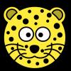 Android aSpotCat (Aplikasyon İzinleri) Resim