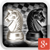 Android The King of Chess Resim