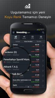 Finans Borsa Döviz Altın Hisse Resimleri
