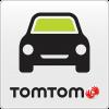 Android TOMTOM GPS NAVİGASYONU TRAFIK Resim