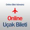 Android Online Uçak Bileti Resim