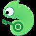 LOCX: Uygulama Kilitleme Android