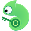 Android LOCX: Uygulama Kilitleme Resim