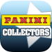 Panini Collectors Android