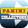 Android Panini Collectors Resim