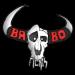 Babo Films - Komik Videolar Android